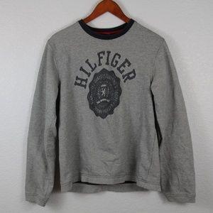 Tommy Hilfiger pullover EUC Size Medium